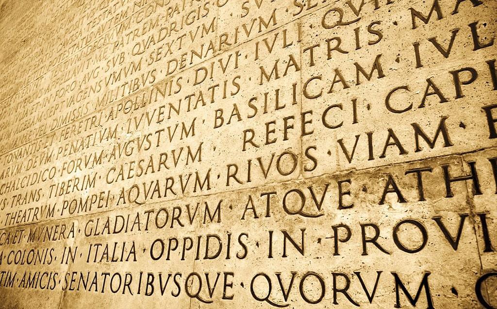 interesnye-fakty-pro-latinskij-yazyk