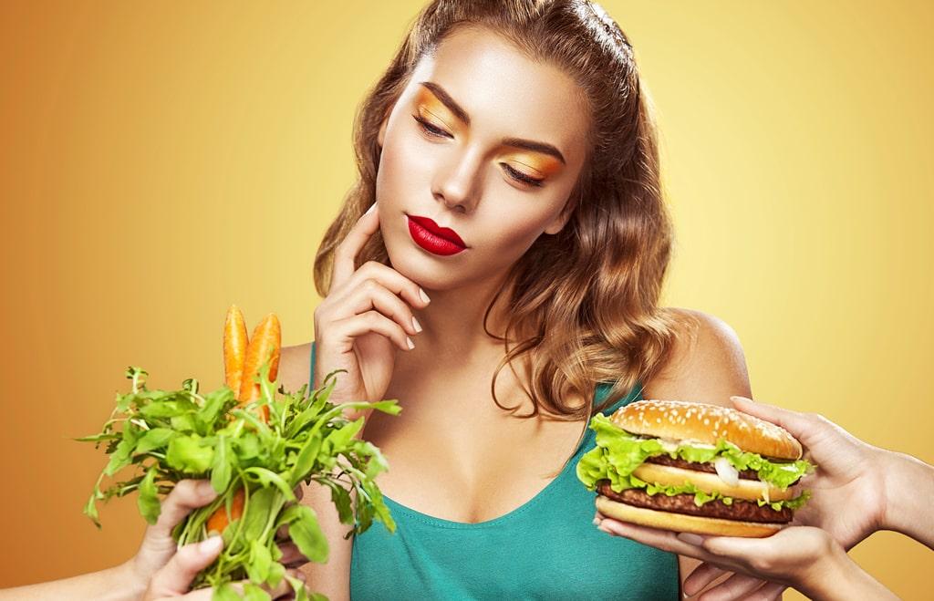 interesnye-fakty-pro-vegetarianstvo