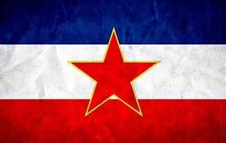 15 интересных фактов про Югославию