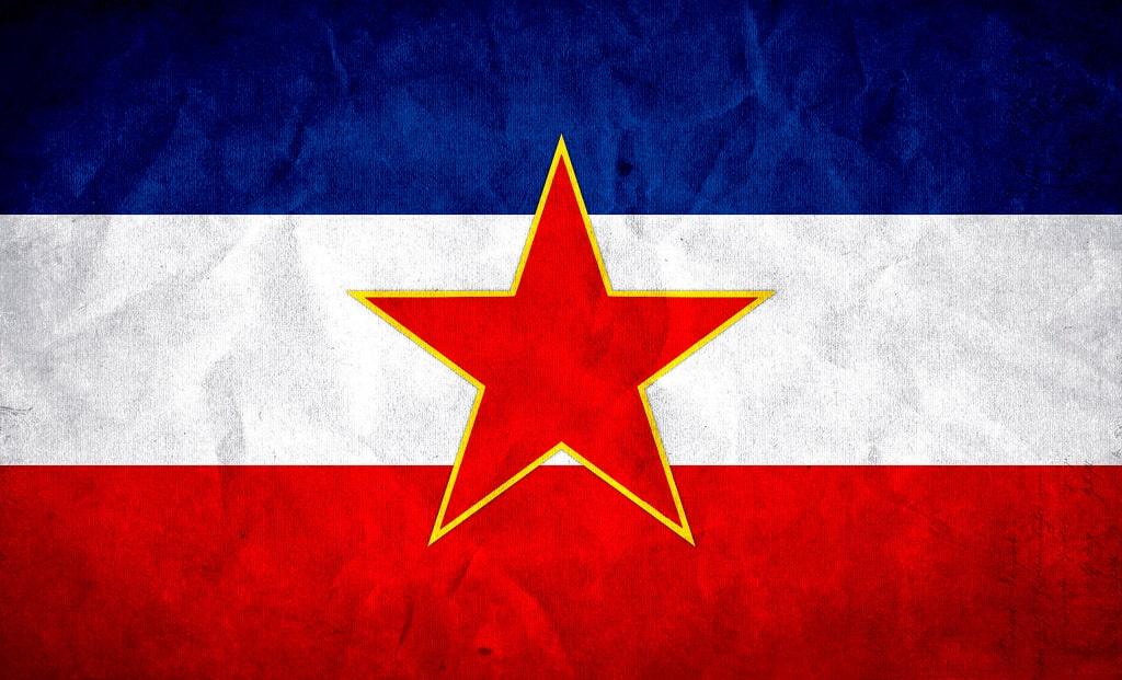 interesnye-fakty-pro-yugoslaviyu