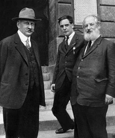 ioffe-kapicza-i-krylov-francziya-1922