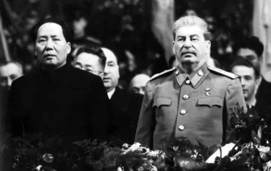 iosif-stalin-i-mao-czzedun