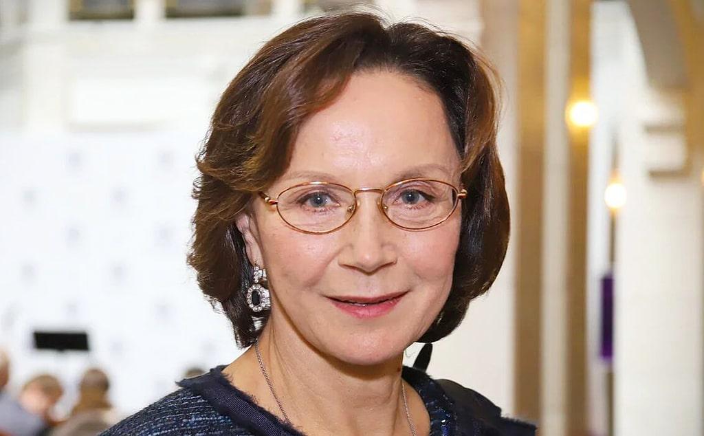 irina-kupchenko