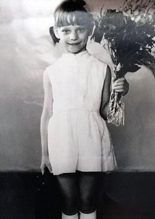 irina-saltykova-v-detstve