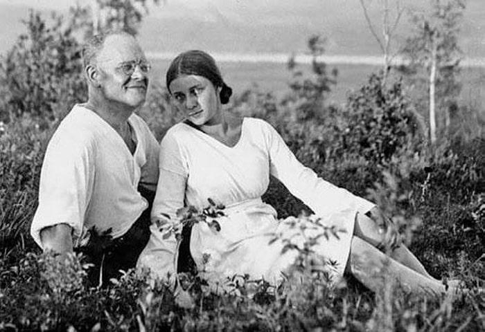 isaak-babel-i-antonina-pirozhkova
