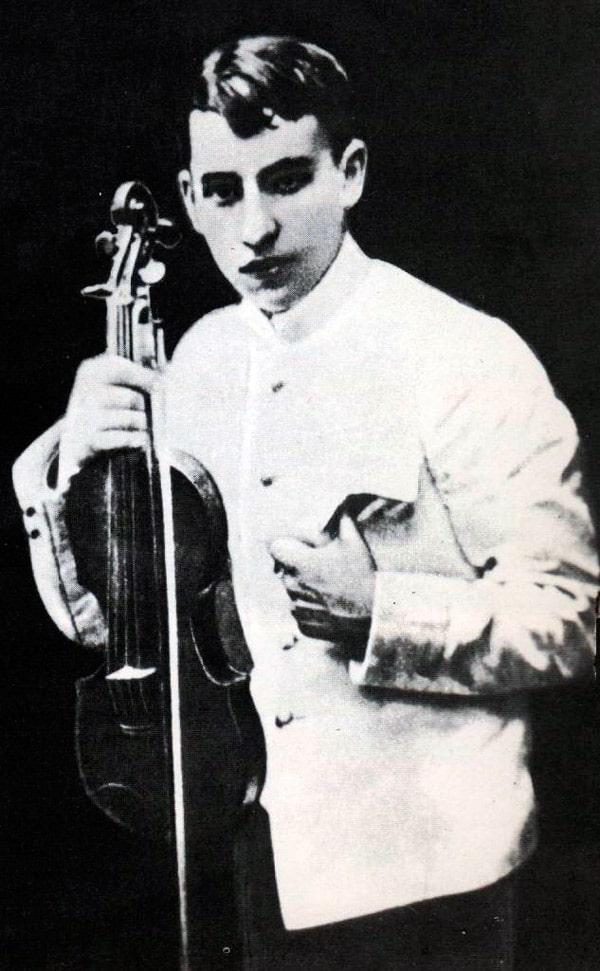 isaak-dunaevskij-2
