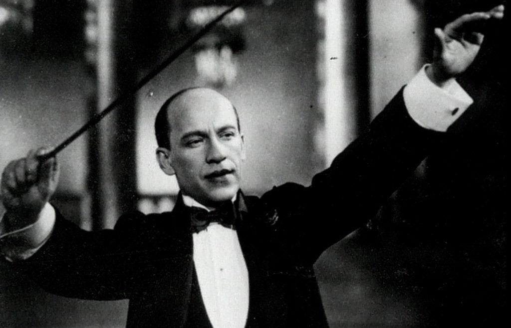 isaak-dunaevskij-4