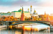 15 интересных исторических фактов о России