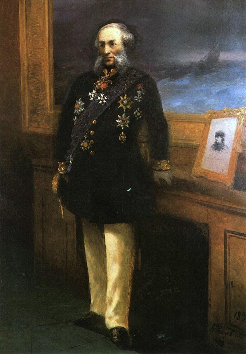 ivan-ajvazovskij-2