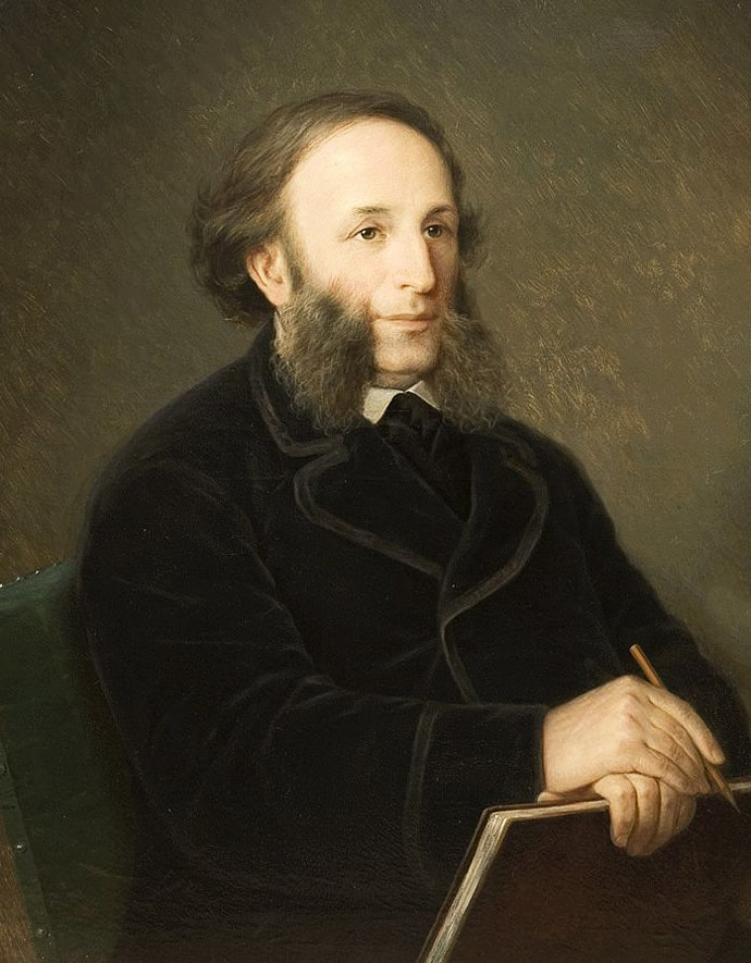 ivan-ajvazovskij