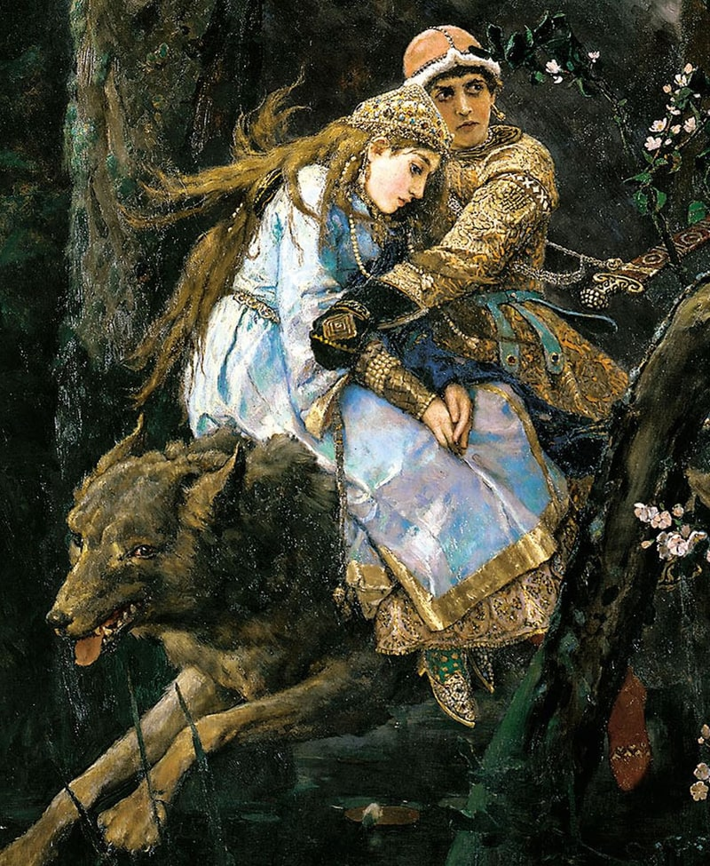 ivan-czarevich-na-serom-volke