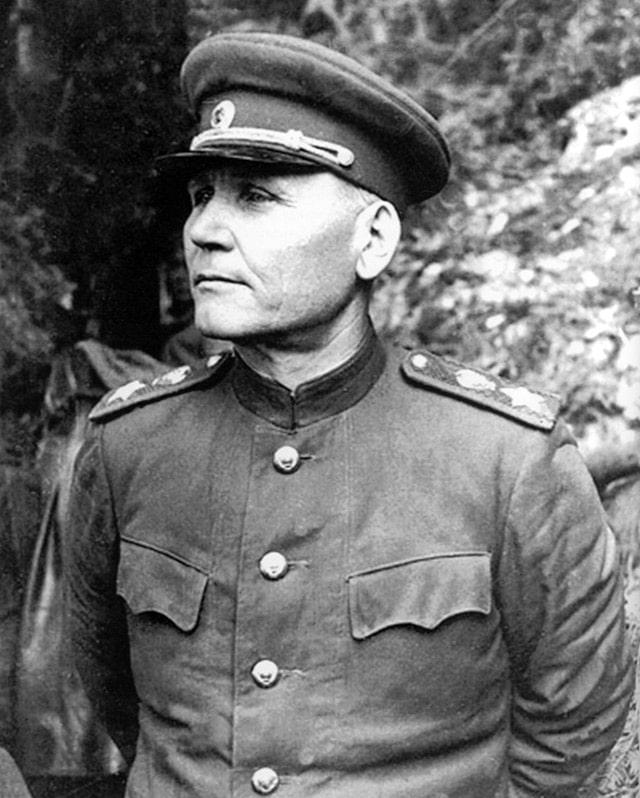 ivan-konev-1