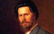 Иван Крамской