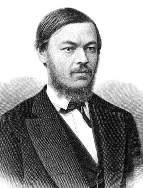 ivan-sechenov-4