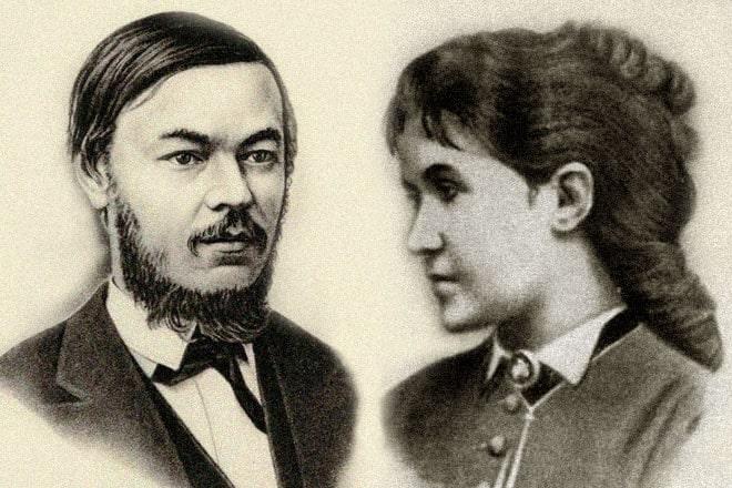 ivan-sechenov-i-mariya-bokova