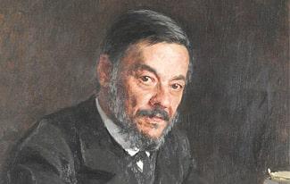 Иван Сеченов
