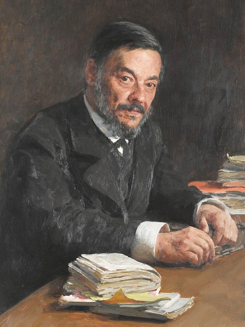 ivan-sechenov