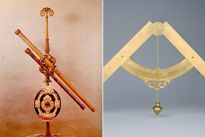 izobreteniya-galileo-galileya-teleskop-i-pervyj-kompas