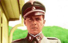 Йозеф Менгеле