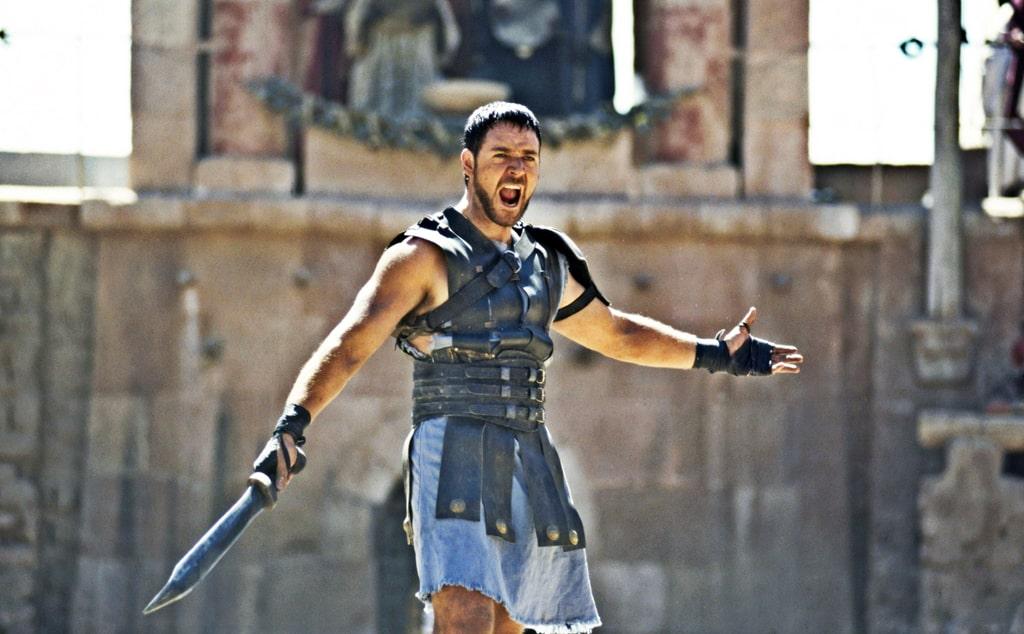 kadr-iz-filma-gladiator