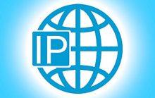 Как узнать IP-адрес
