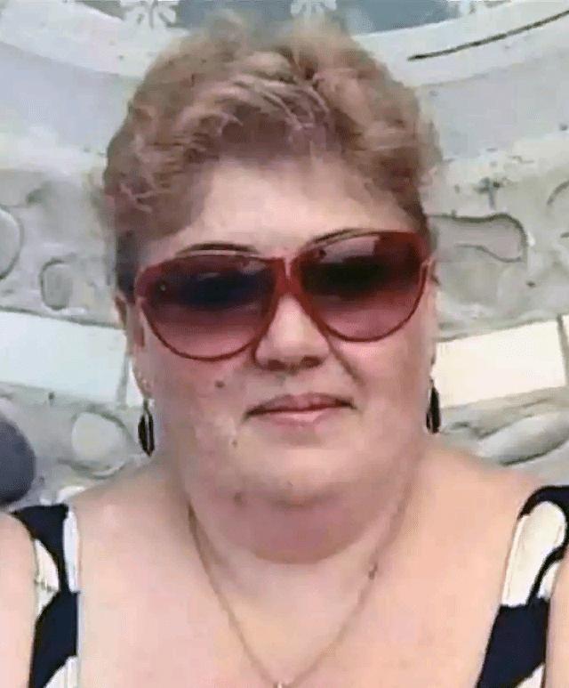 kalina-nikiforova
