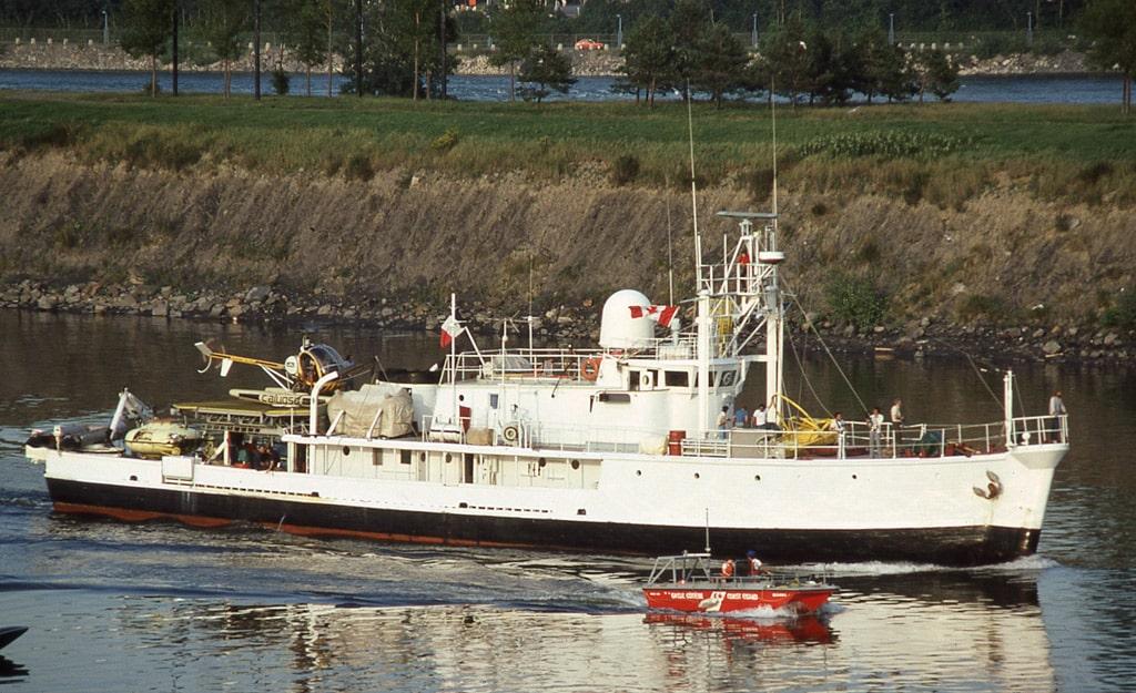 kalipso-1980