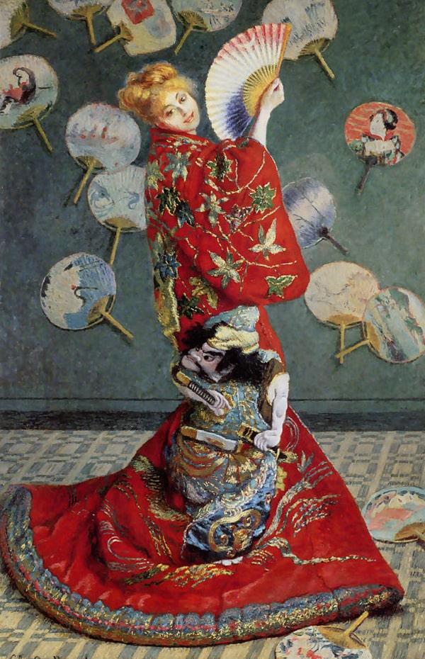 kamilla-v-yaponskom-kimono