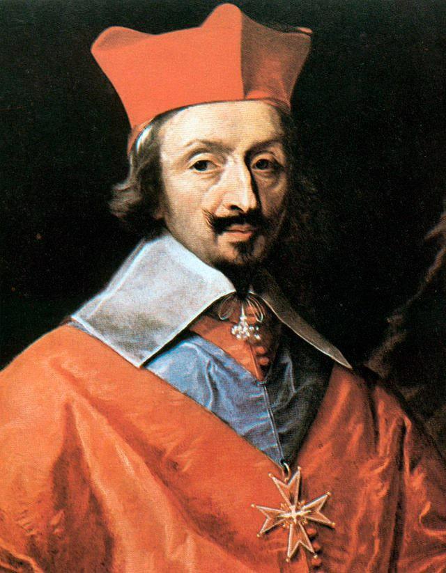kardinal-rishele-3