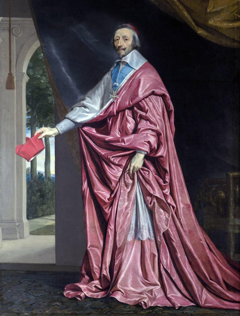 kardinal-rishele-4