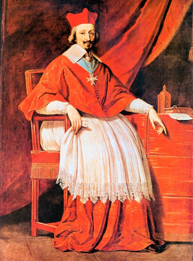 kardinal-rishele-5