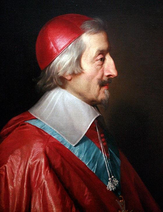 kardinal-rishele-6