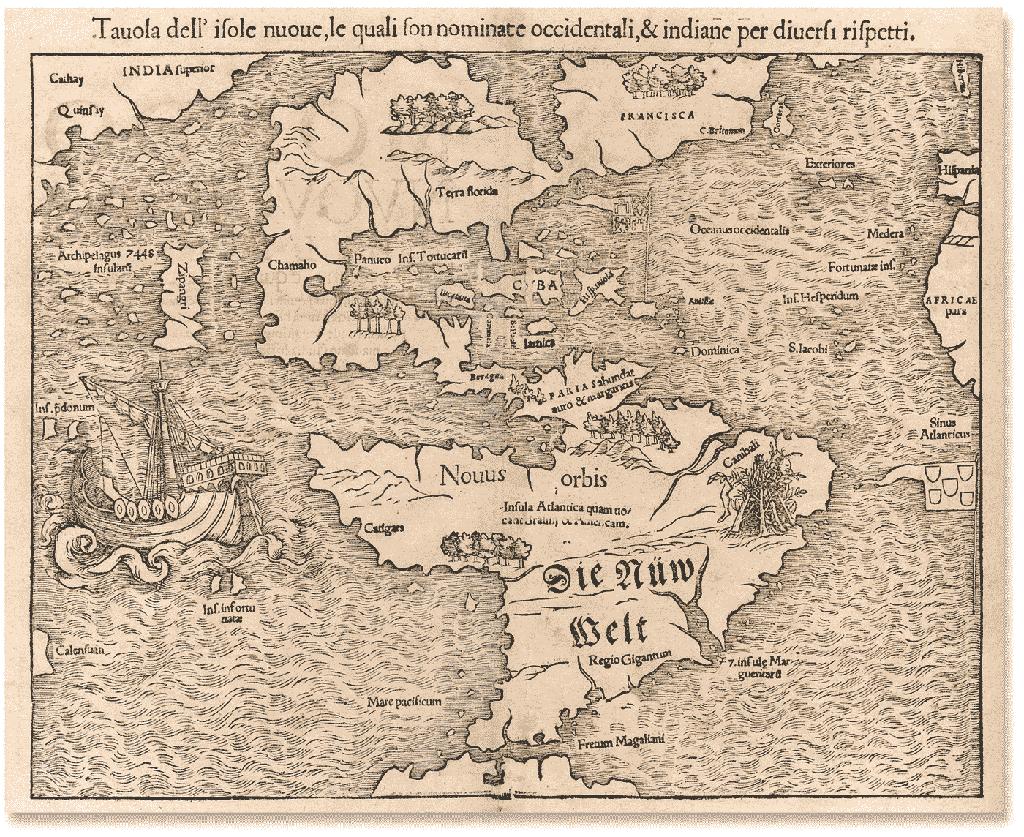 karta-hristofora-kolumba