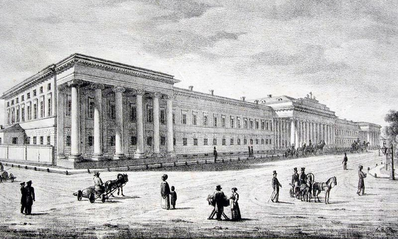 kazanskij-universitet-v-1830-e-gody