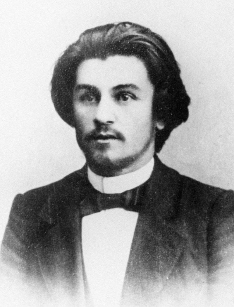 kazimir-malevich-8