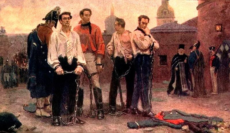 kazn-dekabristov