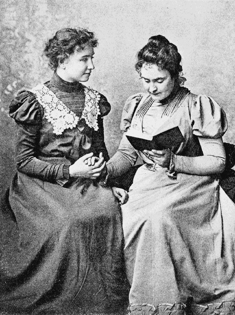 keller-i-sallivan-1903-g