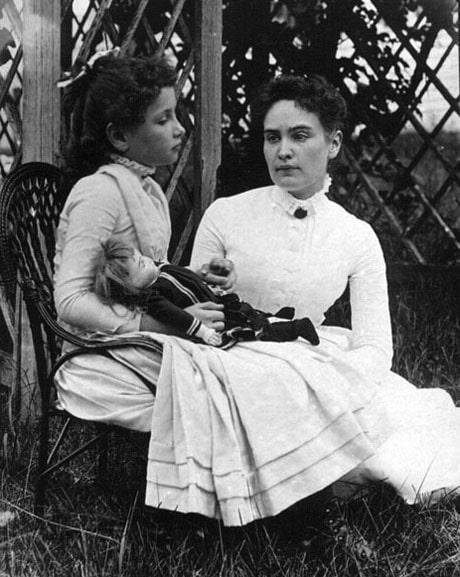 keller-s-sallivan-v-1888-g