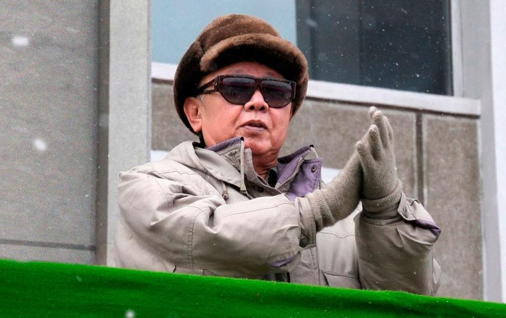 kim-chen-ip-1