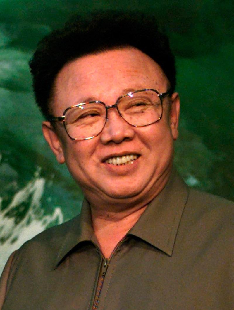 kim-chen-ip-2