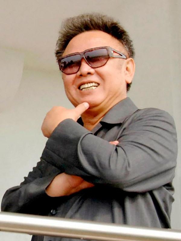 kim-chen-ip-4