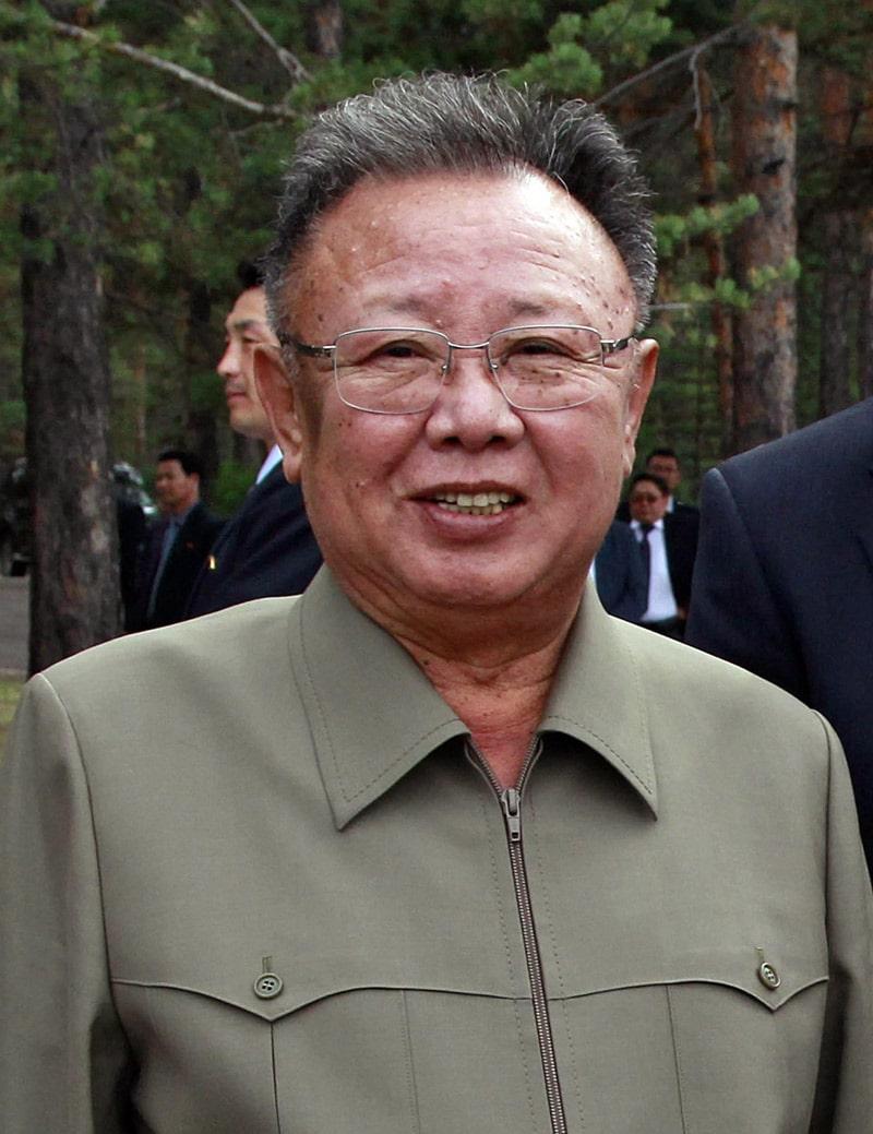 kim-chen-ip-5