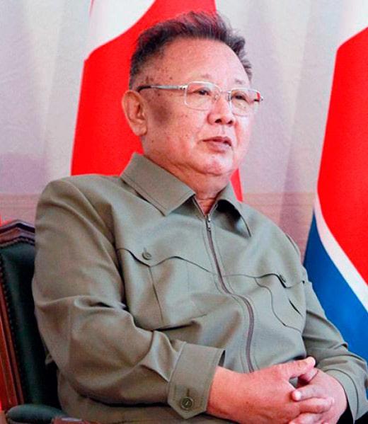 kim-chen-ip-6