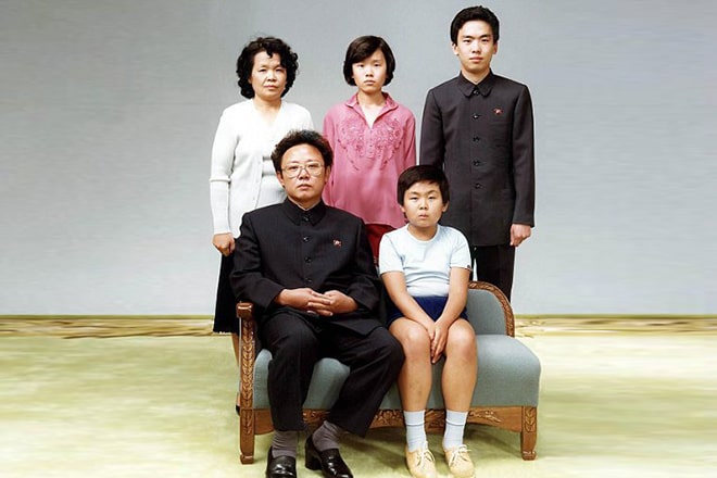kim-chen-ip-s-semej