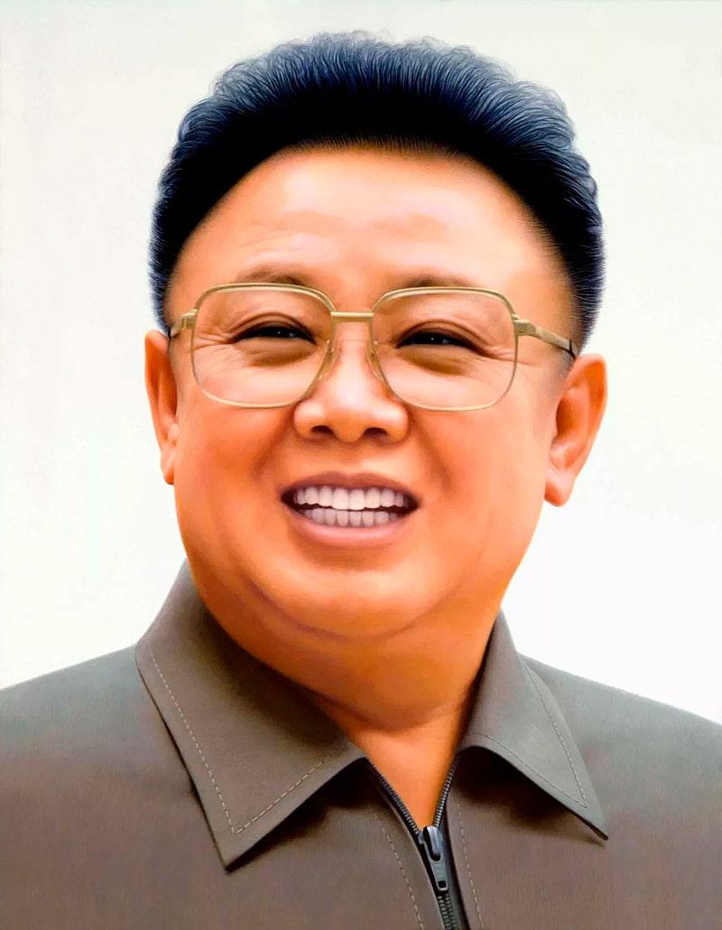 kim-chen-ip