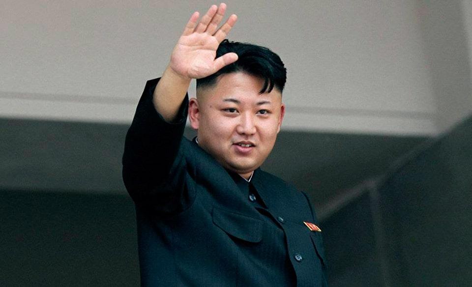 kim-chen-yn-6
