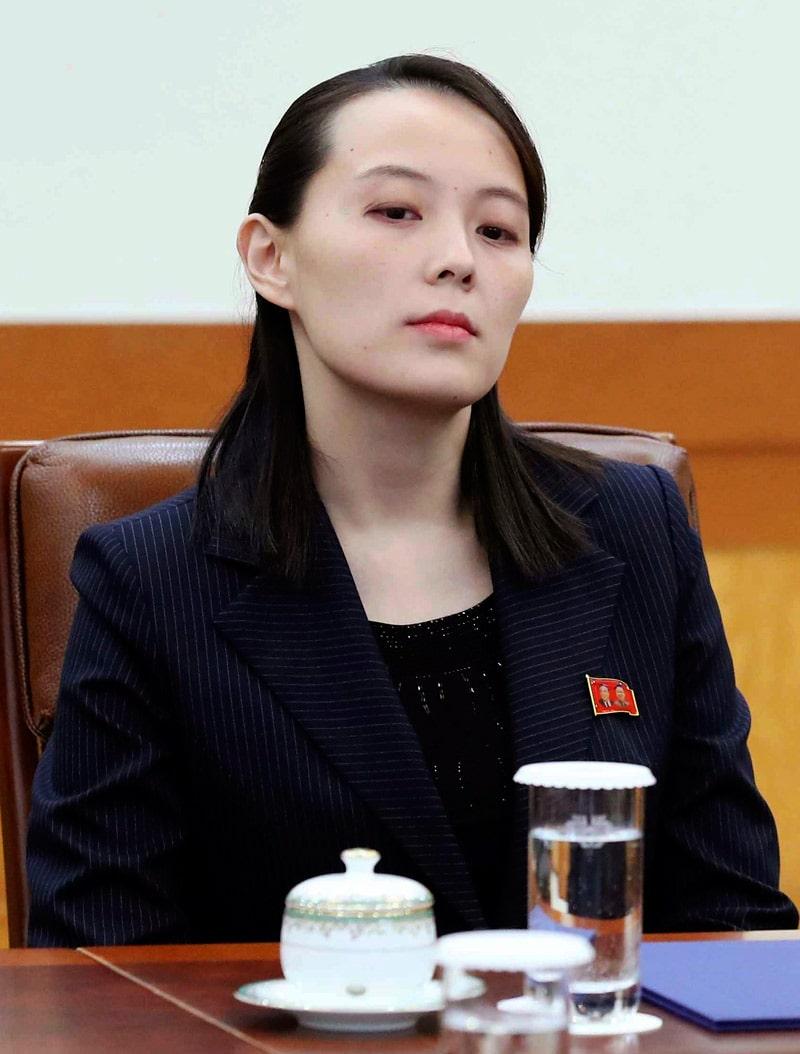 kim-yo-chzhon-5