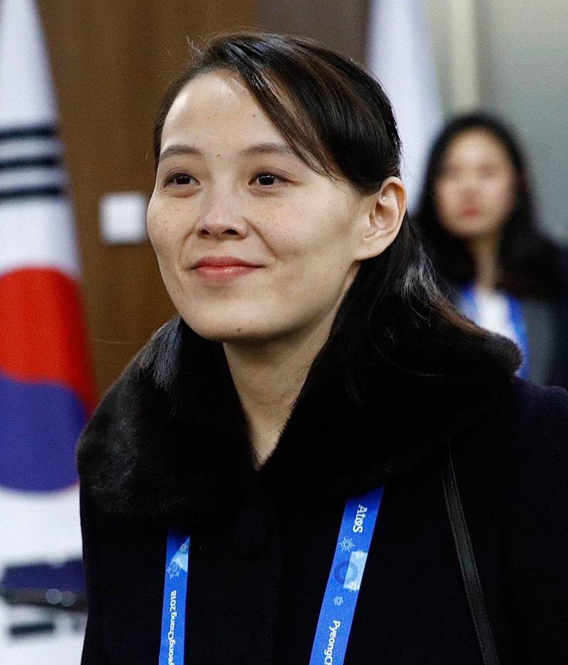 kim-yo-chzhon-6
