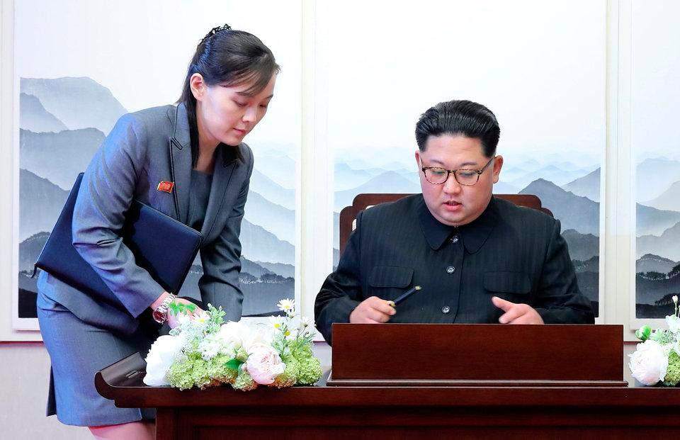 kim-yo-chzhon-i-kim-chen-yn