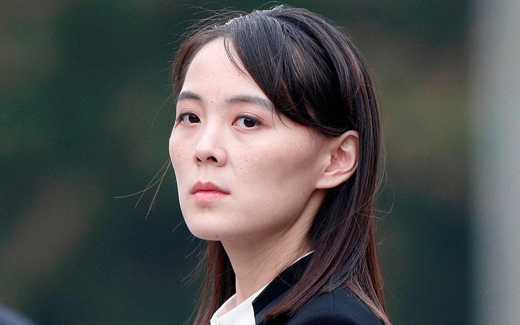 kim-yo-chzhon